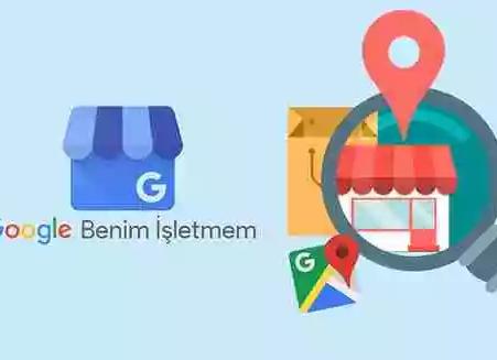 Google Benim İşletmem Dolandırıcılığı nedir ?