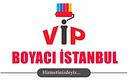 vip logo.webp