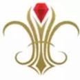 sarajevo logo.webp