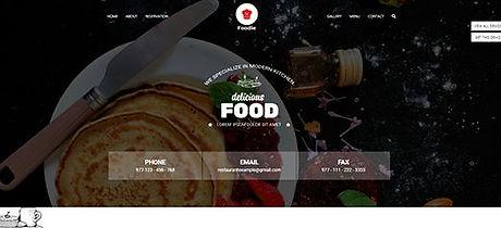 restaurant-demo.jpg