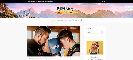 blog-demo.jpg