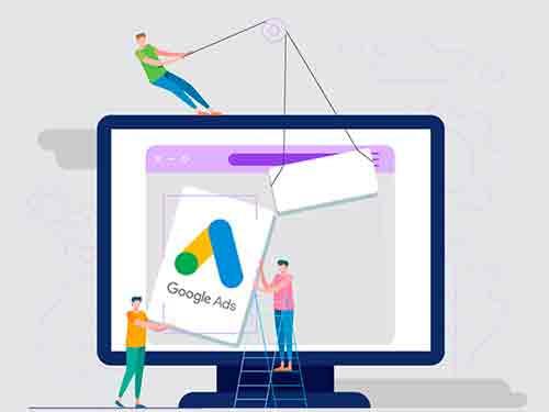 Google Reklam Vermek İsteyenlere Önemli Sırlar.