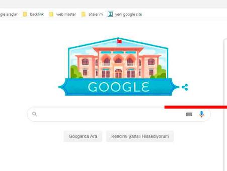 Google Ads Hesabına Kredi Kartı Tanımlama