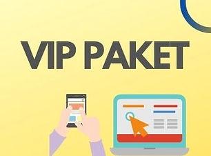 VIP KAKET (1).jpg