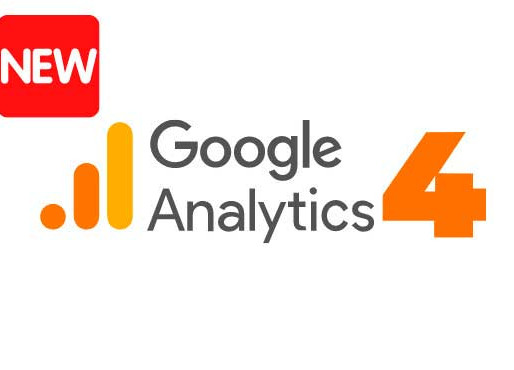 Google Analytics 4 mülkü Kullanımı