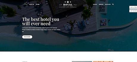 otel-web-sitesi-demo.jpg