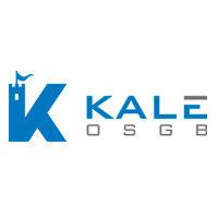google-reklam-referans-kale-osgb.jpg