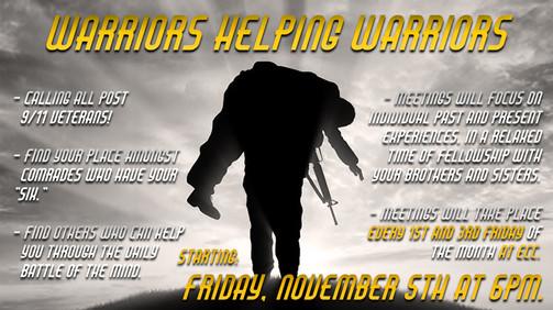 Warriors Helping Warriors.jpg
