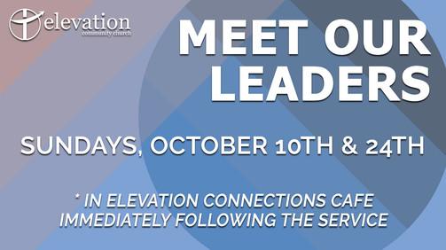 Meet Our Leaders (October).jpg