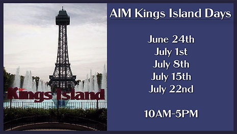 AIM Kings Island Days - 2021.jpg