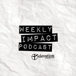 Weekly Impact Tile (For SoundCloud & iTu