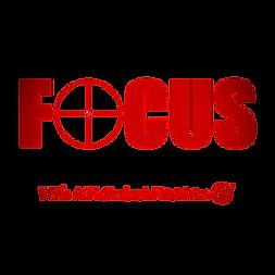 Focus%20-%20Logo_edited.png