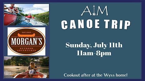 AIM Canoe Trip - 2021.jpg