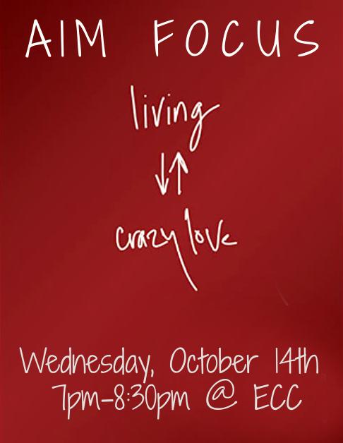 AIM - FOCUS (Crazy Love).png