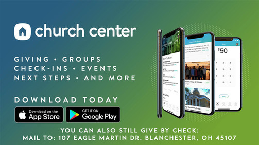 Church Center App (with Check Giving).jpg