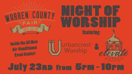 Warren County Fair - Night of Worship.jpg