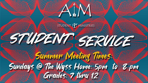 2021 AIM Student Services - Slide.jpg