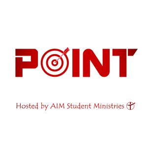 POINT%20-%20Logo_edited.png