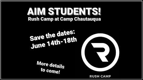 AIM - RUSH CAMP 2020.jpg