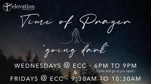 Time of Prayer - _going dark_ - 2021.jpg