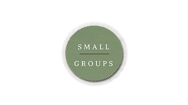 Small Groups Logo.png