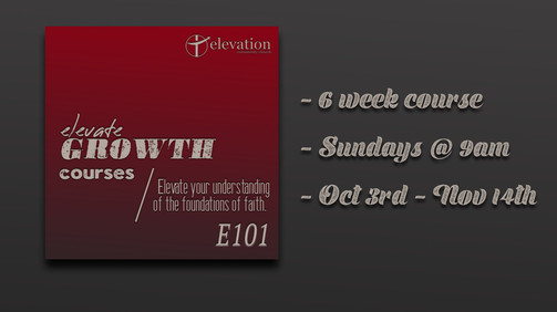 Elevate Growth Courses - E101 Slide.jpg