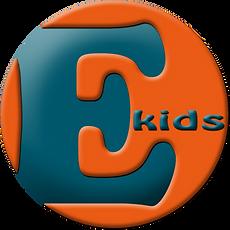 E-Kids Logo.png