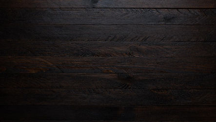 Dark-Wood-Texture-Background-Photos.jpg