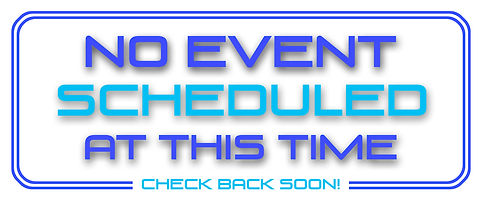 No Event Scheduled.jpg