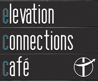 Elevation Connections Cafe