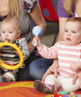 Mothers And Babies At Music Group.jpg