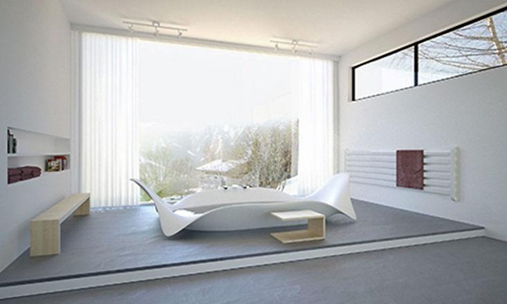 corian-bath-1000x600.jpg