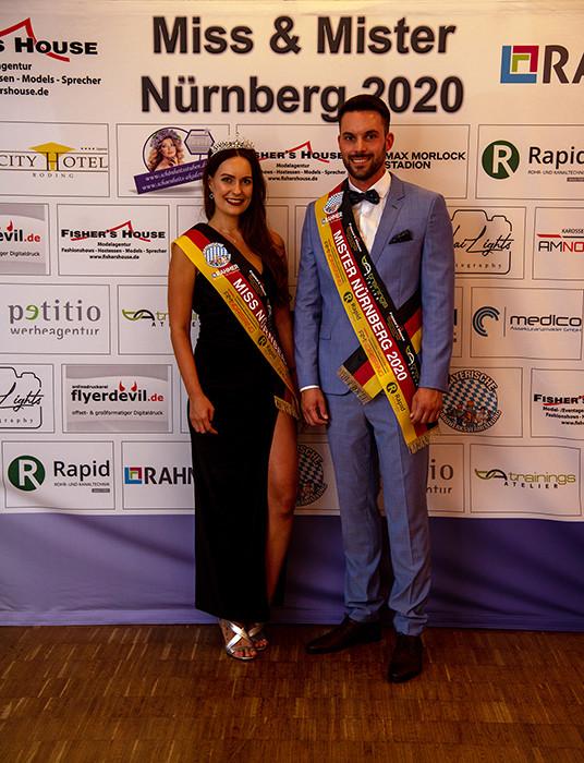02 Miss & Mister NBG 2020.jpg