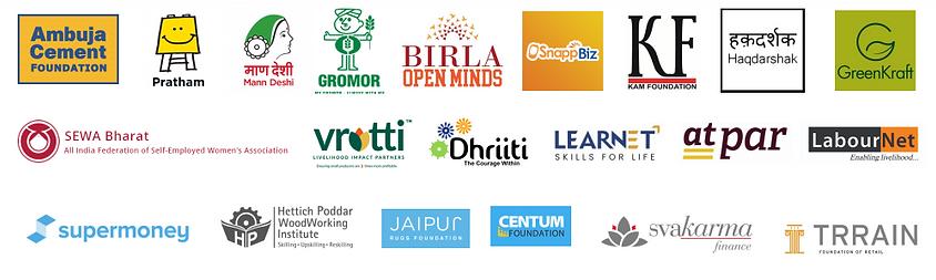Implementation Partners.PNG