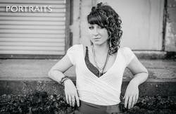 Portrait Photography and Headshots