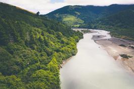 Mattole River