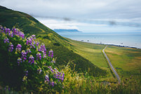 Northcoast in Spring