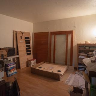 20200903©Beau.Saunders-TM.Property-Burn
