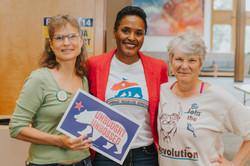 Humboldt Progressive Democrats