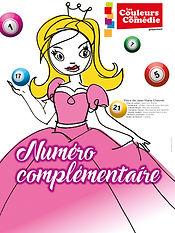 Affiche Numero Complementaire.jpg