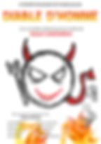 Affiche diable d'homme.jpg