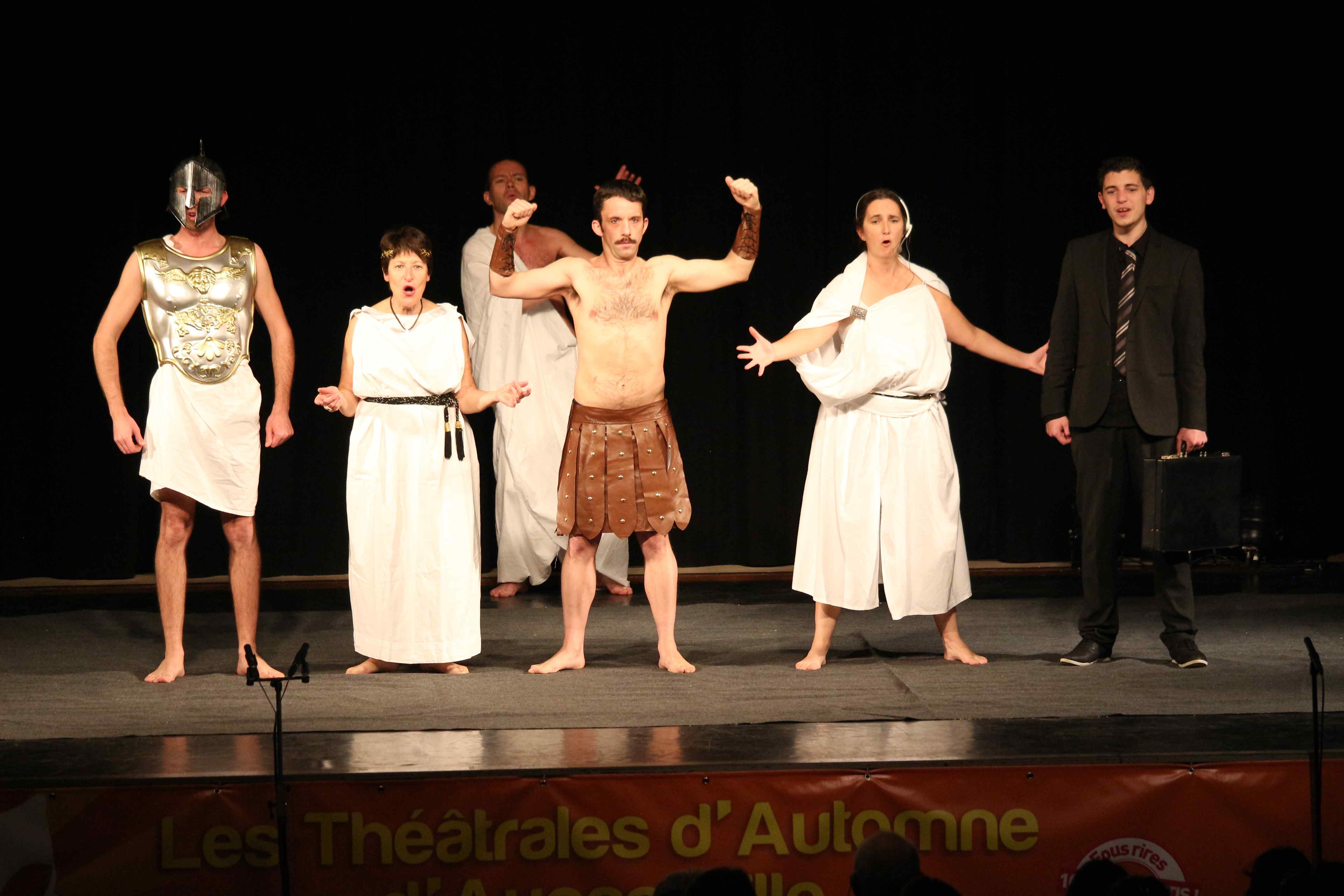 OLYMPE THEATRALES 2016 016