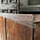 Thumbnail: 19TH CENTURY LOW WAISTED CHEST OF DRAWERS ATTRIBUTED TO GILLOWS
