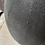 Thumbnail: SHAGREEN END TABLE