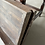Thumbnail: 17TH CENTURY OAK SIDE TABLE