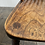 Thumbnail: EARLY 19TH CENTURY COMB BACK WINDSOR CHAIR