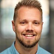 MathiasLangholmLundgren_DSC0285b_edited_edited_edited_edited.png