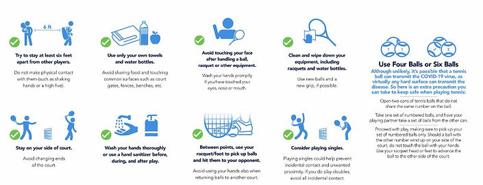 Tennis guidelines (1).jpg