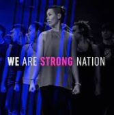 FITMBS™ Introduces STRONG NATION™
