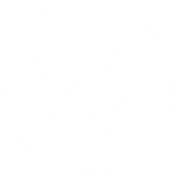 Williams-College-Logo-Circle.png